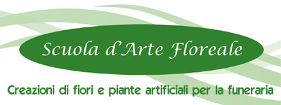 Arte Floreale Funeraria